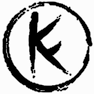 Kevin-Foresman-Logo-Black-KFO